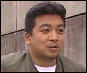 中野英雄の画像 p1_28