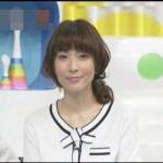 鈴木杏樹の若い頃の画像とKAKKO衝撃ダンス動画が半端ない美人