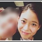 錦戸亮と森川葵の共演作とは?ドラマ打ち上げ写真の真相