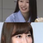 藤本那菜が小嶋陽菜と壇蜜に似てる?画像比較した結果驚きの…