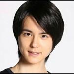 副島和樹のソエジマンとは?九州大学でのコスプレ動画がやばい!